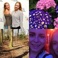 Diary #69: Internationale conventie