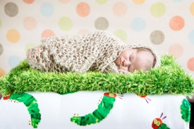 Newborn-photography-leamington-spa0005