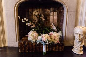 Coombe-Abbey-Wedding-Photographer-vintage-relaxed4