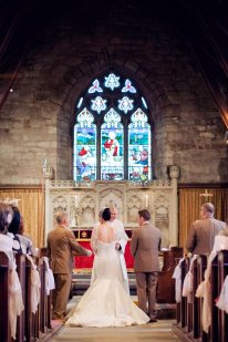 Coombe-Abbey-Wedding-Photographer-vintage-relaxed42