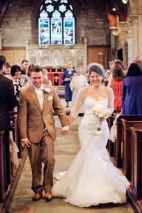 Coombe-Abbey-Wedding-Photographer-vintage-relaxed50