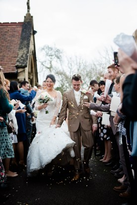 Coombe-Abbey-Wedding-Photographer-vintage-relaxed55
