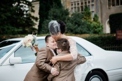 Coombe-Abbey-Wedding-Photographer-vintage-relaxed62