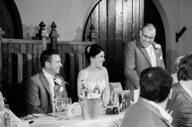 Coombe-Abbey-Wedding-Photographer-vintage-relaxed95