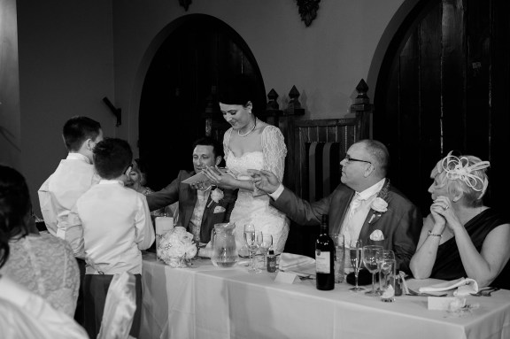 Coombe-Abbey-Wedding-Photographer-vintage-relaxed98