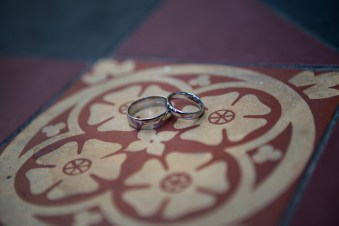 Ettington-Park-Hotel-Relaxed-Wedding0007