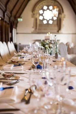 Ettington-Park-Hotel-Relaxed-Wedding0031