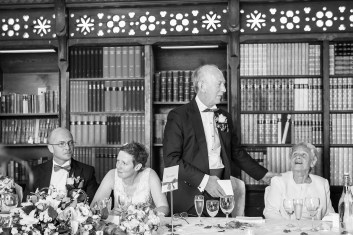speeches long gallery father of bride