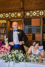 Ettington-Park-Hotel-Relaxed-Wedding0041