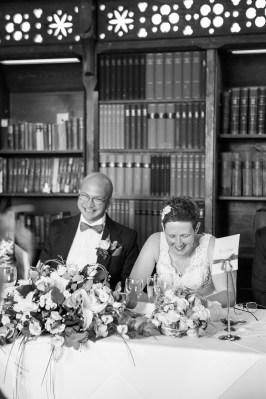 Ettington-Park-Hotel-Relaxed-Wedding0044