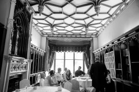 Ettington-Park-Hotel-Relaxed-Wedding0047