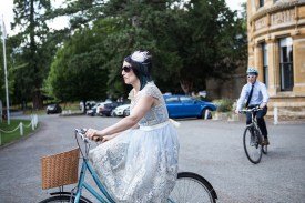 Ettington-Park-Hotel-Relaxed-Wedding0050