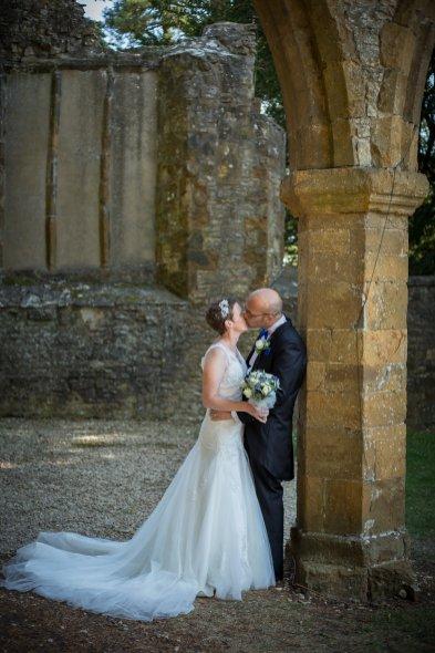 Ettington-Park-Hotel-Relaxed-Wedding0052