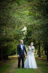 Ettington-Park-Hotel-Relaxed-Wedding0059