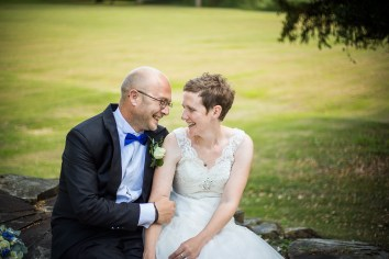 Ettington-Park-Hotel-Relaxed-Wedding0061