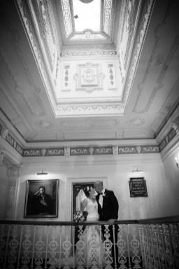 Ettington-Park-Hotel-Relaxed-Wedding0065