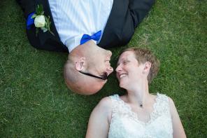 Ettington-Park-Hotel-Relaxed-Wedding0076