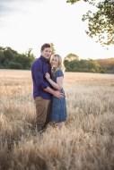 Pre-Wedding-Shoot-Saxon-Mill-Warwickshire0012