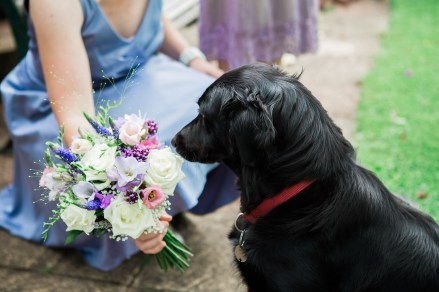 Somerford-hall-book-themed-natural-wedding-23