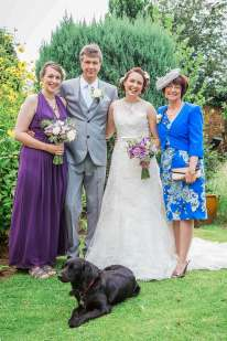 Somerford-hall-book-themed-natural-wedding-27