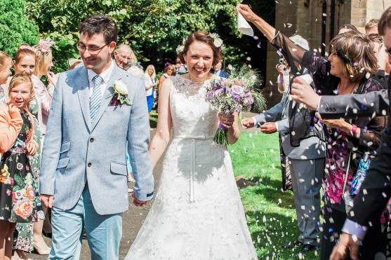 Somerford-hall-book-themed-natural-wedding-48