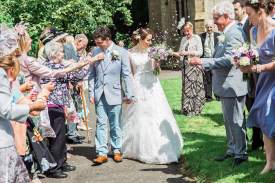 Somerford-hall-book-themed-natural-wedding-49