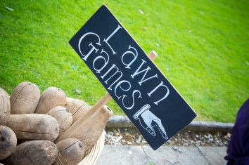 Somerford-hall-book-themed-natural-wedding-71