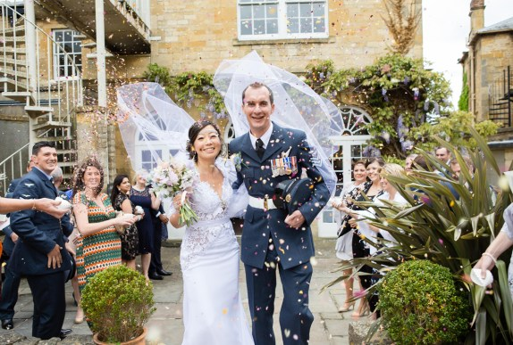 Wedding-photography-Chipping-Camden-Cotswolds0021
