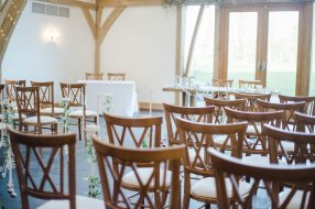 Winter-Wedding-Mythe-Barn-Warwickshire-Leamington-Spa1160