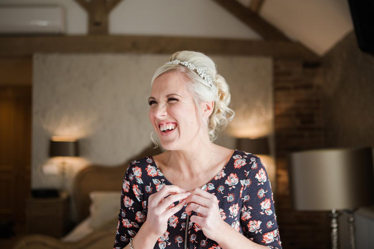 Winter-Wedding-Mythe-Barn-Warwickshire-Leamington-Spa1168