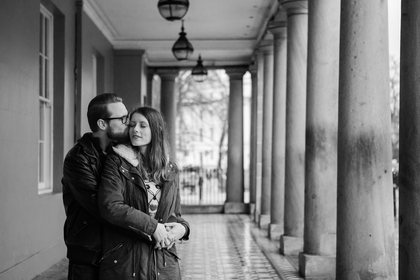leamington spa wedding photographer pump rooms jephson gardens leamington spa