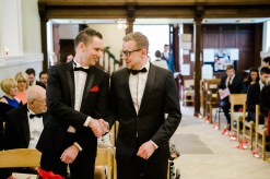 Winter-wedding-walton-hall-wellesbourne-30