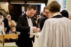 Winter-wedding-walton-hall-wellesbourne-41