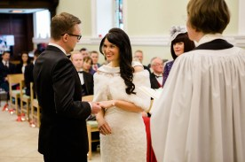 Winter-wedding-walton-hall-wellesbourne-42