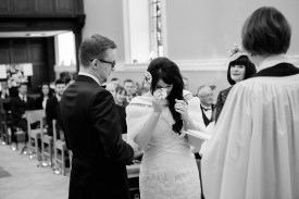 Winter-wedding-walton-hall-wellesbourne-43