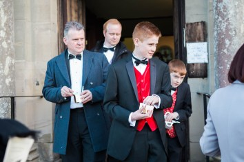 Winter-wedding-walton-hall-wellesbourne-56
