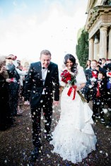 Winter-wedding-walton-hall-wellesbourne-59