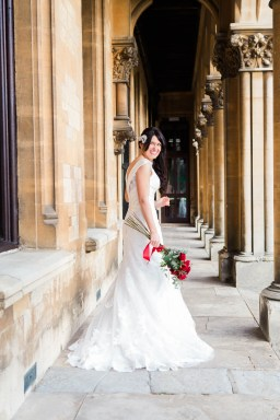 Winter-wedding-walton-hall-wellesbourne-72