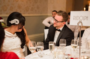 Winter-wedding-walton-hall-wellesbourne-92
