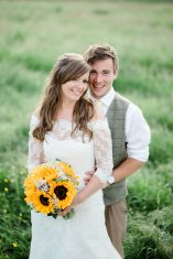 Home_Farm_Rustic_Relaxed_171Wedding