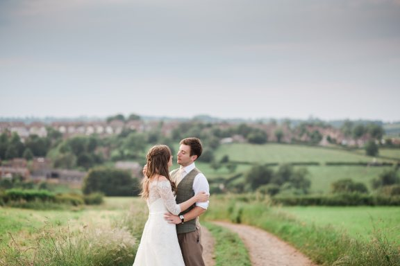 Home Farm Rustic Relaxed Wedding photographer braunston northamptonshire Wedding Photography in Leamington Spa, Warwickshire