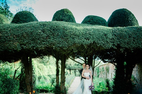 Kelmarsh_Hall_English_Garden_Wedding145