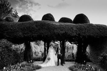 Kelmarsh_Hall_English_Garden_Wedding148