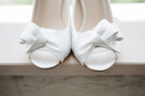 South_Italian _Wedding_Puglia242