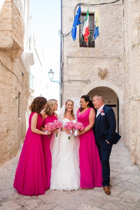 South_Italian _Wedding_Puglia265
