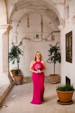 South_Italian _Wedding_Puglia267