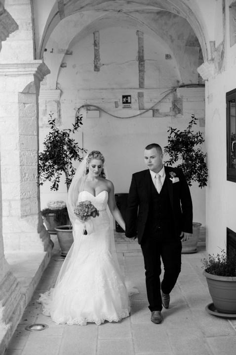 South_Italian _Wedding_Puglia268