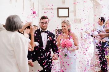 South_Italian _Wedding_Puglia277