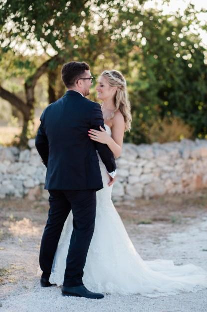 South_Italian _Wedding_Puglia290