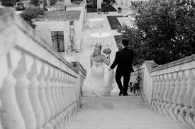 South_Italian _Wedding_Puglia299